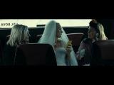 Брак по-исландски / Sveitabrúðkaup / реж. Валдис Оскарсдоттир (Исландия), 2008 год [HD 720]