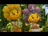 Fifi and the Flowertots - Rockabye Stingo