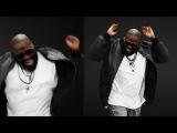 Ace Hood ft. Rick Ross, Lil Wayne - Hustle Hard (Remix)