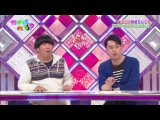 Nogizaka46 - Nogizakatte Doko ep71 от 17 февраля 2013