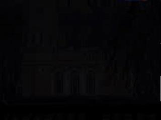 Гадание при свечах (2010)(5 серия)