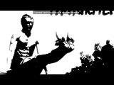 Со стены турник мены под музыку Deny Montana (DSL) - Это варкаут!!!. Picrolla