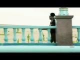 Farhat Orayew - Hayolda san (Full HD)