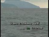 София Ротару - Одна Калина караоке