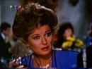 Династия 2: Семья Колби - 36 серия