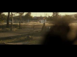 Самозванец / The Imposter (2012) HDRip [vk.com/UnionGang]