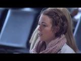 Реклама-розыгрыш от Nivea| Защита от стресса))