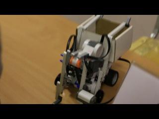 III Фестиваль лего-конструирования и робототехники.01