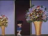 Детектив Конан/ Detective Conan[90 из 675+](Озв.Tinda)