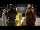 отрывок из фильма Темная сторона страсти 2003