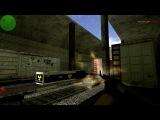 CS сервер Рэп Войска 18+ © [RW18] part 2