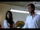 Белый воротничок | White Collar | 14 серия 4 сезона | Promo