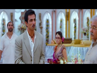 Rammiay Vastavaiya 2013 Hindi 720p HintFilmizle.Com