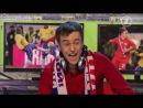 КВН 2013 Парапапарам - про футбол