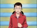 Гокусэн  The Gokusen - 3 серия (Озвучка)