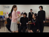 Tokumei Sentai Go-Busters - Mission 24,