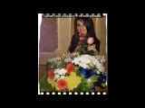 «Практически Только Я!!!!!!!!!» под музыку Мохито feat. Dj Sasha Abzal - Слезы Солнца (Sasha Abzal Radio Edit). Picrolla