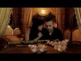 ליאור מיארה- עדיין הקליפ הרשמי -Lior Miara