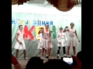 Svetka_sirok video