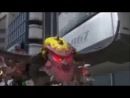 LEGO® Hero Factory-Brain Attack 2013 TV Series Set Trailer