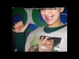 «Худший косплей» под музыку Наруто Шипуден - Опенинг 6. Picrolla