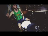 ST - RapnRoll (Stewart live drums mix)AMATORY