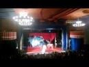 Саломея. театр Романа Виктюка. 30.12.2013