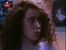 Старшеклассники Деграсси 1 сезон-1 серия (Новое начало-часть 1)