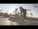 Paul Oakenfold &amp Disfunktion feat. Spitfire