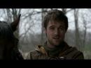 Робин Гуд (1 сезон: 1 серия из 13)