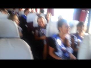 7(11)-В ... ДА! в автобусе
