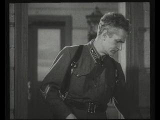 Клятва Тимура (1942)