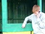 Не пугайте парней когда они разговаривают по телефону с девушками)))