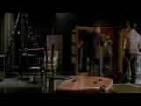 Лузеры (2009 сериал) ТВ-ролик (сезон 4, эпизод 21)