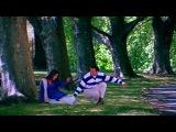 ♫Возвращение домой /♫ Aa Ab Laut Chalen / Айшварья Рай и Акшай Кханна (James Jeff Zanuck)