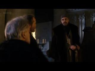 Пустая корона. 3 серия: Генрих IV. Часть 2