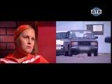 Брачное Чтиво - 3 сезон серия 35