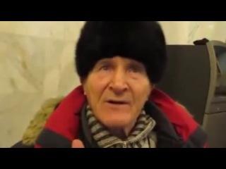 Как Януковича Опускали на Зоне_Откровения бывшего сокамерника о бывшем  президенте Украины Януковиче_