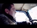 Эрик Давидыч!!Тест драйв ВАЗ 2105 smotra ru - YouTube  TITLE