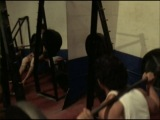 Качая железо / Pumping Iron 1976 - Документальный фильм про Арнольда Шварценеггера