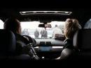За 14 её с трупом в багажнике заберут! © Бумер: фильм второй