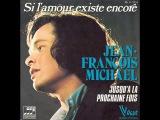 Jean-Francois Michael