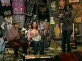 The Marty Stuart Show with Carolina Chocolate Drops - Old Corn Liquor