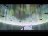 The Prodigy - Firestarter (Neon Genesis Evangelion AMV)