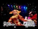 Большое Новогоднее представление «В ожидании чуда»