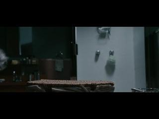 Kate Beckinsale - Белая Мгла (2009)