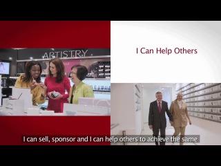 Истории успеха Независимых Предпринимателей Амвэй по всему миру
