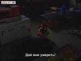 Когда святые маршируют / Seija no Koushin - 10 серия (субтитры)