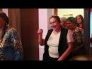 Кишмаховы trailer Валерий Алина. Абазины. Абазинская свадьба