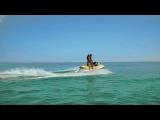 Gabriel Davi - Beautiful (Official Video) HD
